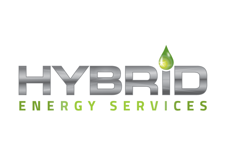 Connection Supervision & Thread Inspection - Hybrid Energy Services